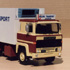 Scania LB-140-Super